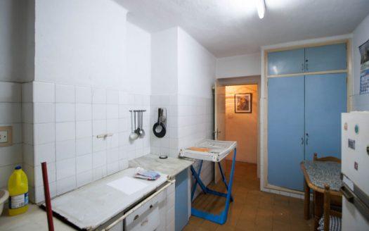 Venta piso La Tenderina - Oviedo